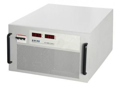 三相交流负载|rlc负载箱|rcd负载箱|高压负载箱|低压负载箱|智能负载